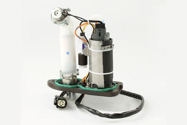 Benzinpumpe für Stretchtank Breakout bis 2017 (K61141)